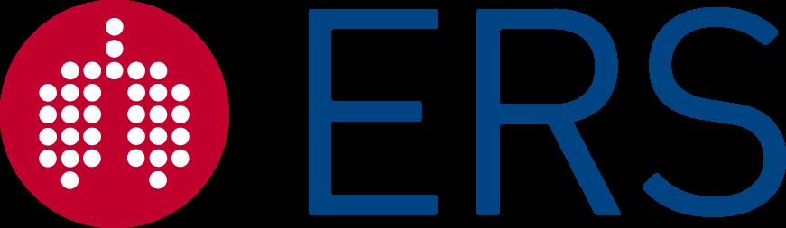 ERS-logo-full