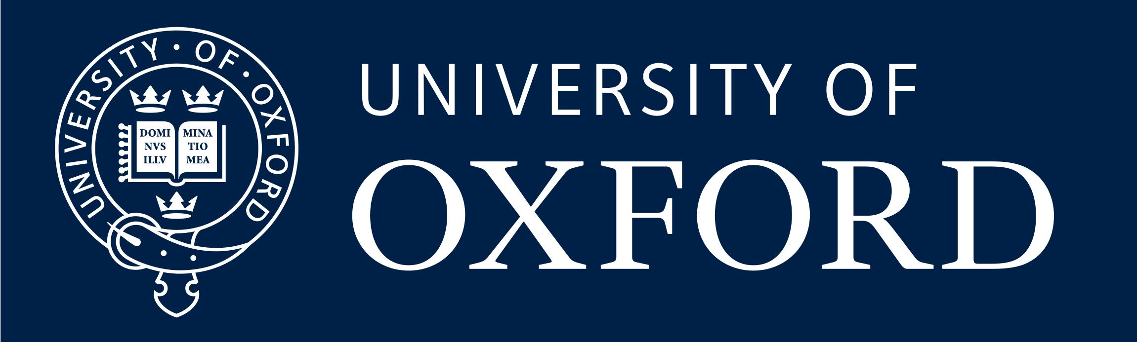 University_of_Oxford-Logo.wine