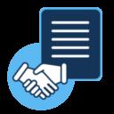 agreement (2)